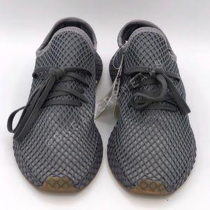 Adidas Deerupt GS